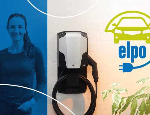 Elpo E-Mobility